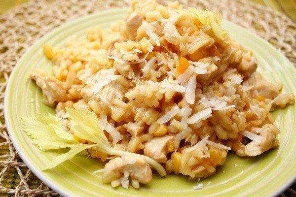 rizotto-s-kuricei